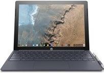 HP Chromebook x2 12-f000 4RF94EA