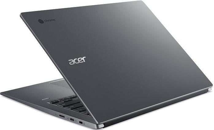 Acer Chromebook 14 NX.HAYEC.001