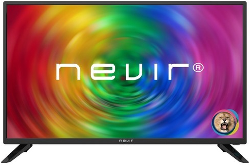 NEVIR NVR-7428-32RD