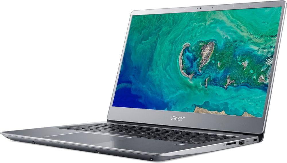 Acer Swift 3 NX.H4CEC.012