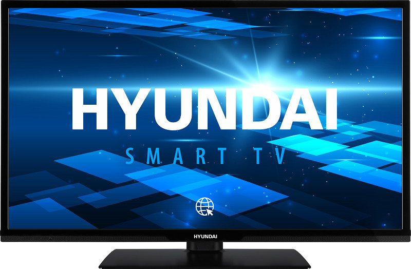 Hyundai FLR 43TS470