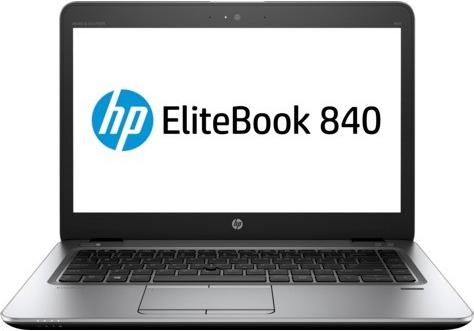 HP EliteBook 840 G3 1ZS78EP