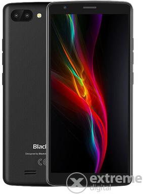 iGET Blackview A20 Dual SIM