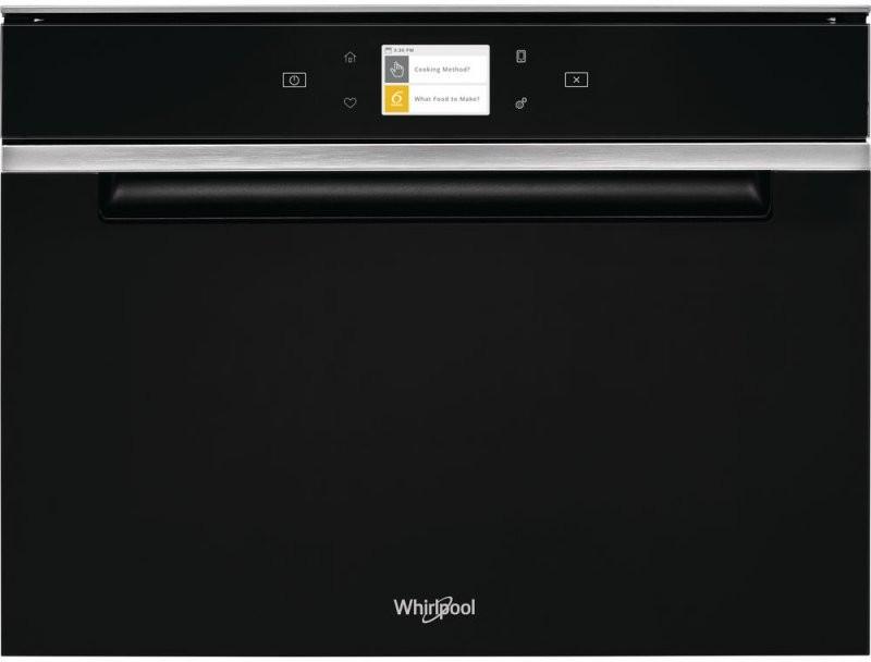 WHIRLPOOL W9I MW261