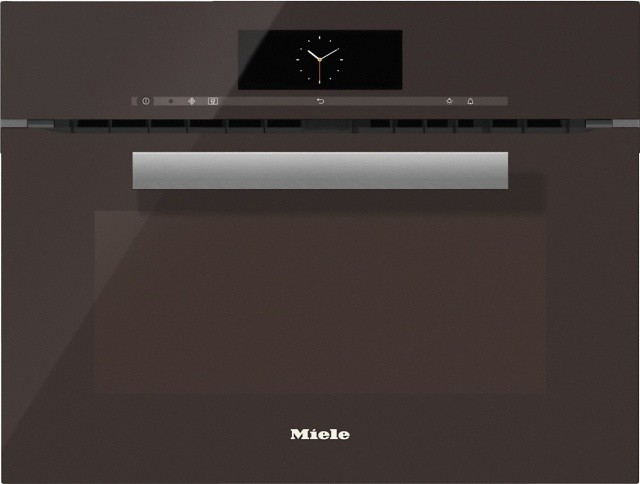 Miele H 6800-1 BM