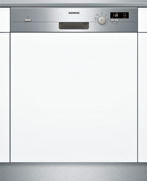 Bosch SN515S00AE