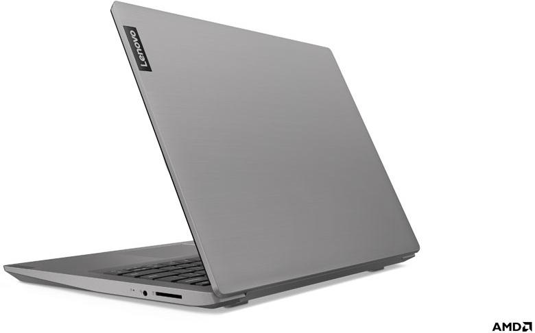 Lenovo IdeaPad S145 81ST001KCK
