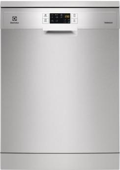 Electrolux ESF9510LOX