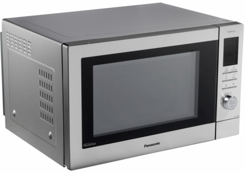 Panasonic NN CD 87