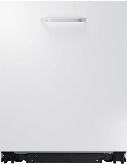 Samsung DW60M9970BB návod, fotka