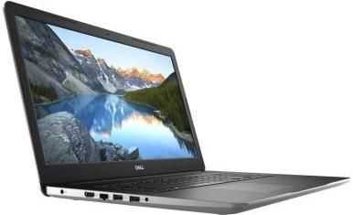 Dell Inspiron 3780-313367 návod, fotka
