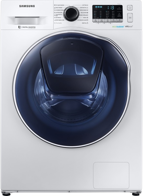 Samsung WD80K52E0ZW