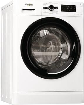 Whirlpool FWDG86148B