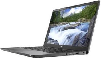 Dell Latitude 7400-5926