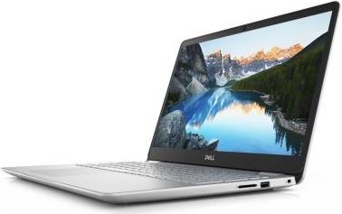 Dell Inspiron 5584-313374