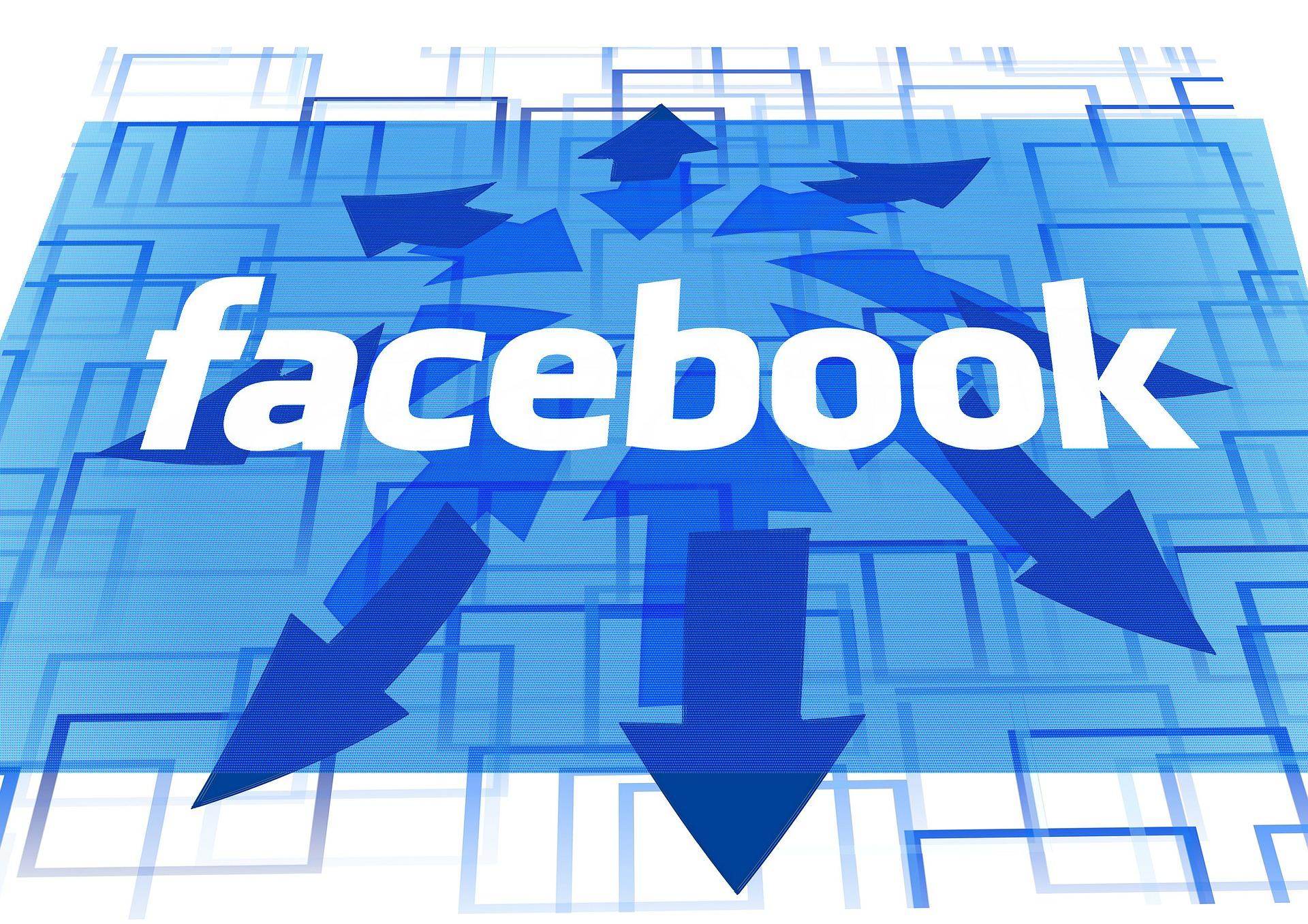 Na co si dát pozor na Facebooku