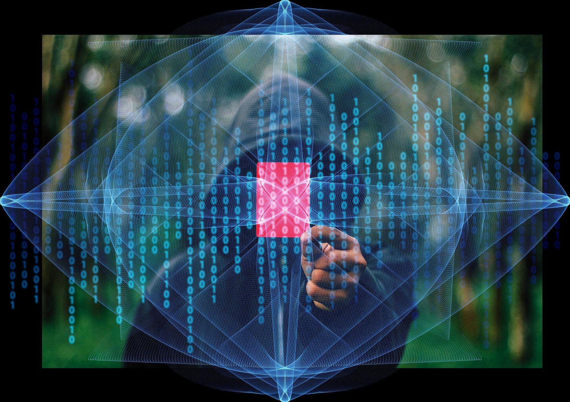 Jak se bránit podvodníkům na internetu