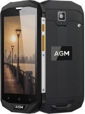 AGM A8 G4 3GB/16GB