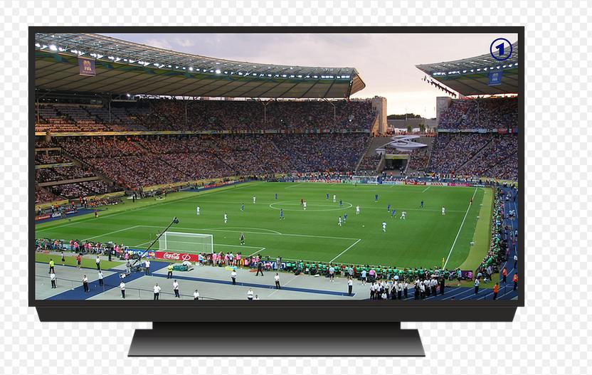 Velké srovnání televizí 2019 do 10 000 Kč