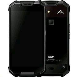 AGM X2 6/64GB