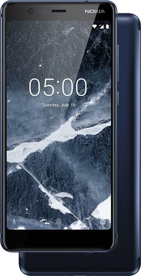 Nokia 5.1 2GB/32GB