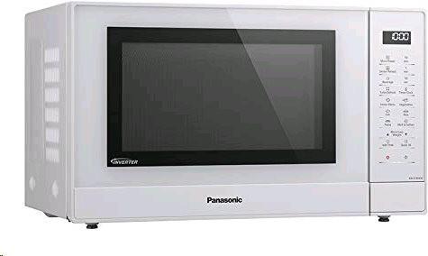 Panasonic NN ST45KWEPG