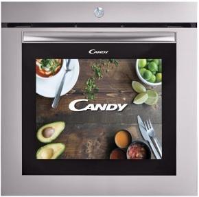 Candy FCWTC 001X/E