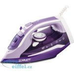Ariette-Scarlett SC-SI30K16