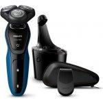 Philips S5150/26