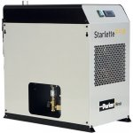 Starlette SPE004P s plovákovým odvaděčem