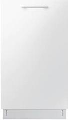 Samsung DW 50R4040BB návod, fotka