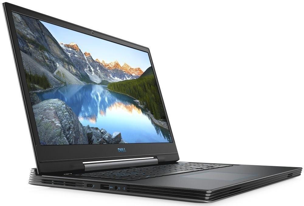Dell Inspiron 7790-68886
