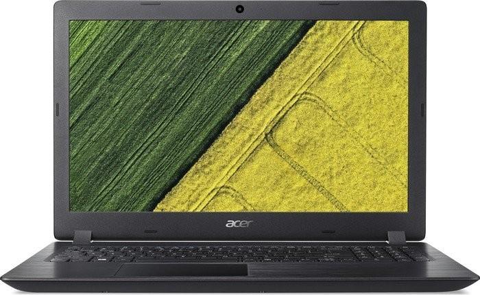 Acer Aspire 3 NX.H9EEC.009
