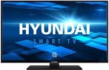 Hyundai FLR 39TS472