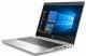 HP ProBook 445R G6 7QL78EA