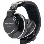 American Audio BL 60