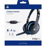BigBen PS4 Stereo-v3