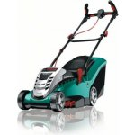 Bosch Rotak 32 LI Cordless Mower, 0600885D01