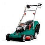 Bosch Rotak 43 LI 06008A4500