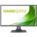Hannspree HS247HPV