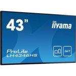 IIyama LH4346HS