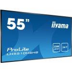 IIyama LH5510HSHB