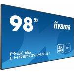 IIyama LH9852UHS