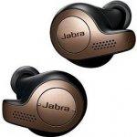 Jabra Elite 65t 100-99000001-60