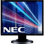 NEC EA193WMi