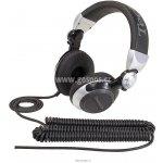 Panasonic Technics RP-DJ1215E