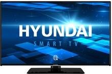Hyundai FLR 32TS543