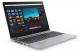 HP ZBook 15u G6 6TP50EA