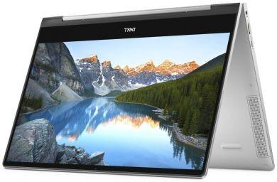 Dell Inspiron 7391-68701