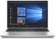 HP ProBook 650 G5 6XE02EA